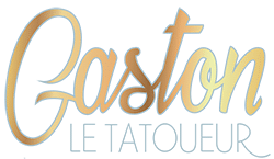 Gaston Le Tatoueur
