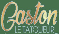 Gaston Le Tatoueur