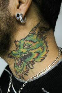 dragon cou-4