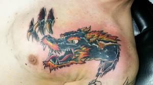 dragon noir-1