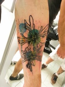 fleur de coucou style klaim-3