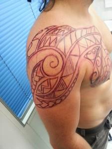 maori ben en cours-3