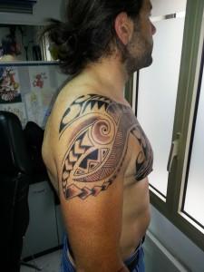 maori ben en cours1-3