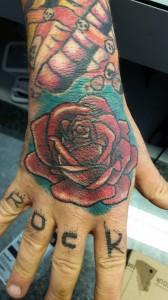 rose tyson-2