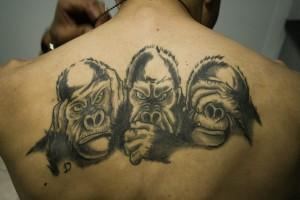 trois singes newschool-2